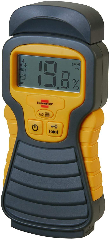Brennenstuhl Feuchtigkeits-Detector MD (1298680)