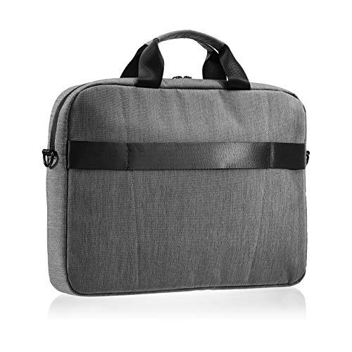 AmazonBasics Notebook Tasche (bis 39,6cm)