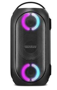 Anker Soundcore Rave Mini Party Lautsprecher