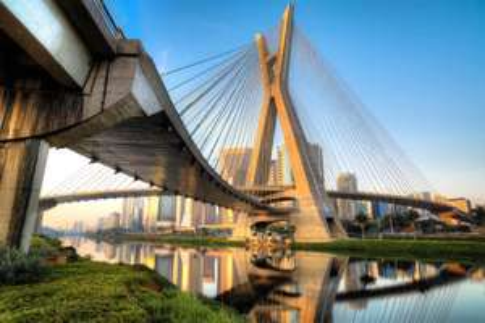 Wien - Sao Paolo bis Februar 2020 mit Turkish