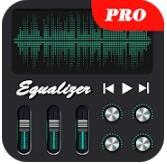 Free Android App: Equalizer Bass Booster Pro (4,4*) - Bass, Bass wir brauchen Bass [Google Play Store]