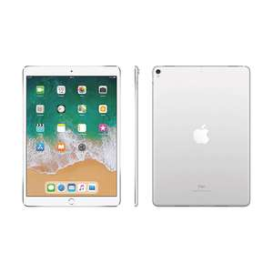 "[Cyberport.at] Apple iPad Pro 2017 (10,5"", WiFi, 512 GB, div. Farben) + Apple Pencil (1. Gen). für 672 Euro"