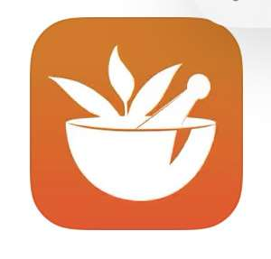 Apple IOS Hausmittel Pro kurzfristig gratis