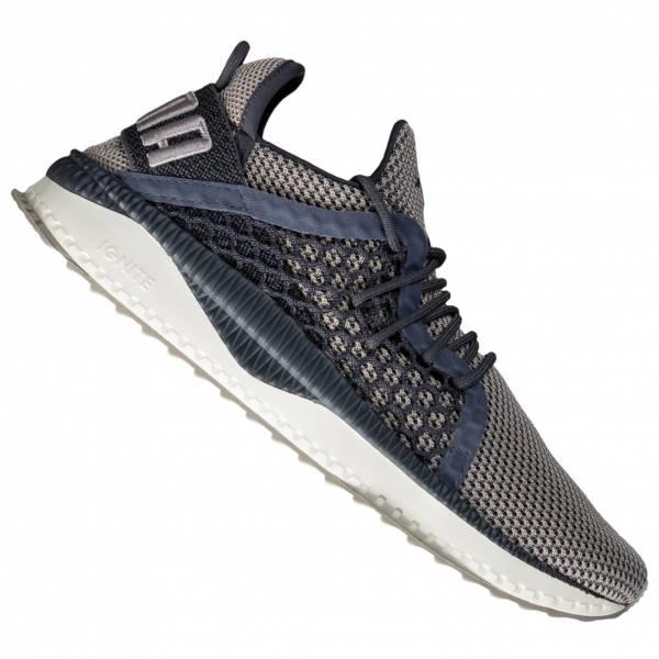 Puma TSUGI Netfit Sneaker