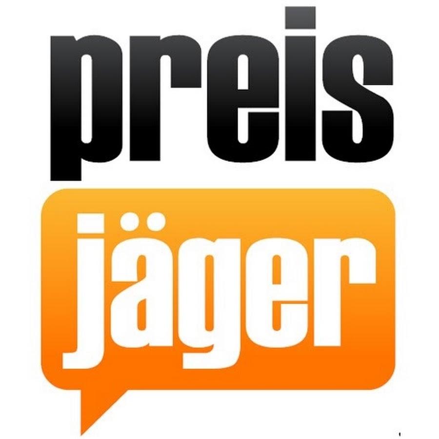 (Preisjäger Projekt) Händler-Deals zum Black Friday