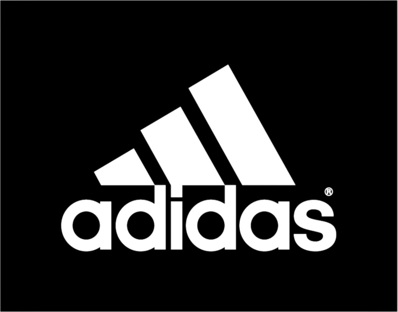 adidas.at l Cyber Woche: Pre-Sale bis -50% Rabatt auf Schuhe, Kleidung