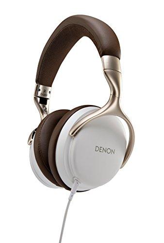 Denon AH-D1200 Over-Ear Kopfhörer