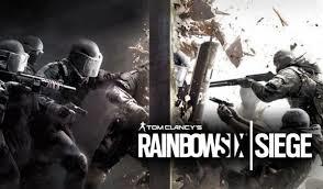 Rainbow Six: Siege vom 21.11. bis 25.11 auf PS4, Xbox One und PC kostenlos spielen