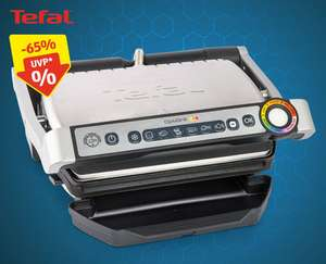 Tefal OptiGrill GC702D.HB