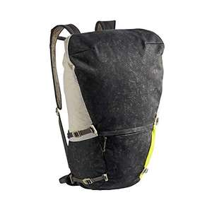 VAUDE Green Core S Backpack smut
