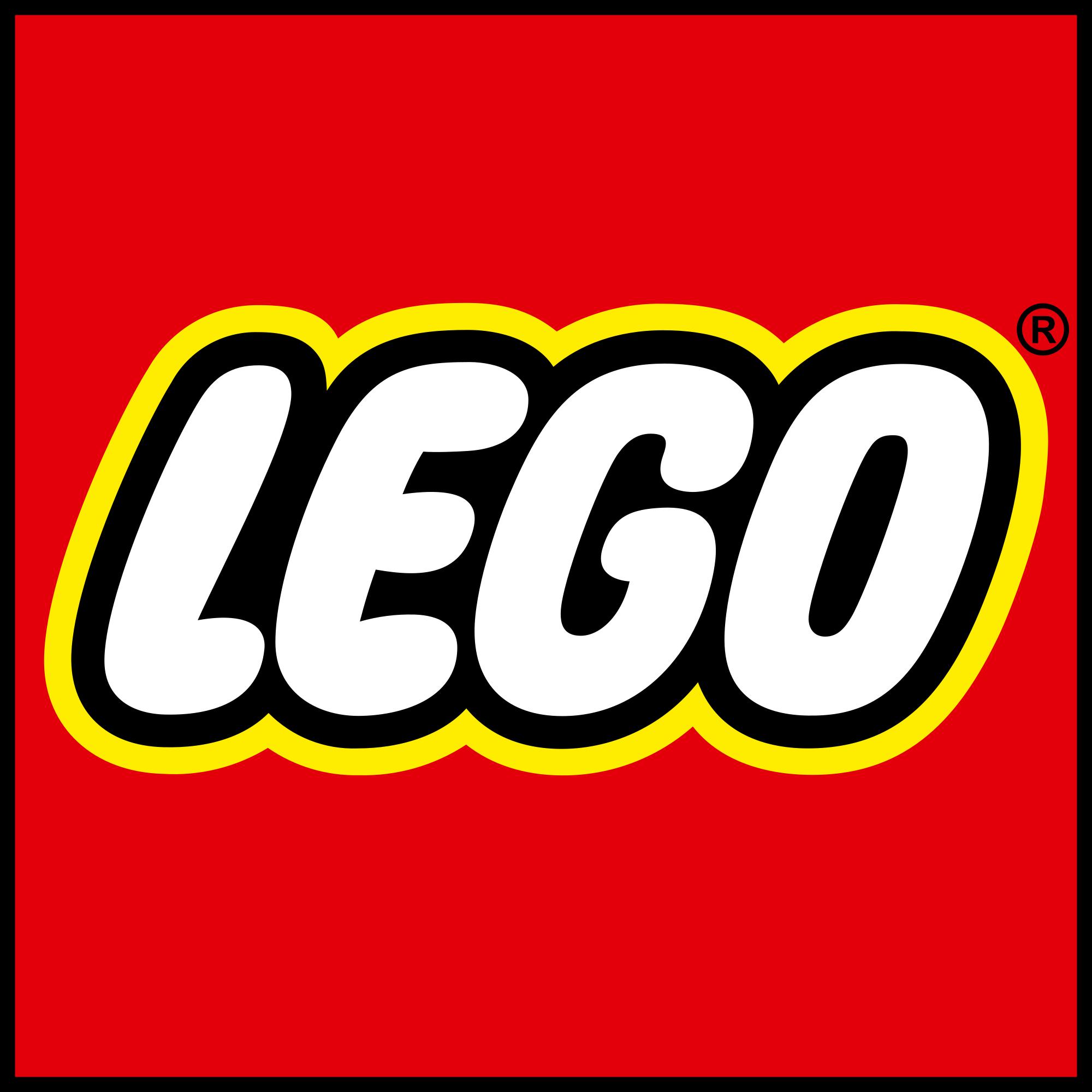 -20% auf LEGO Artikel