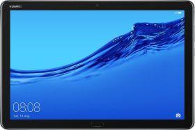 Huawei MediaPad M5 Lite 10 32GB LTE, Grau