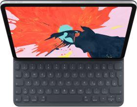 """Apple Smart Keyboard Folio, KeyboardDock für iPad Pro 11"""", DE (MU8G2D/A)"""