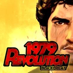 1979 Revolution: Ein filmisches Abenteuer gratis für iOS