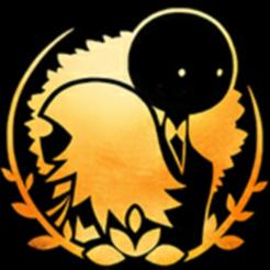 Deemo - Musik- und Rhythmusspiels gratis für iOS