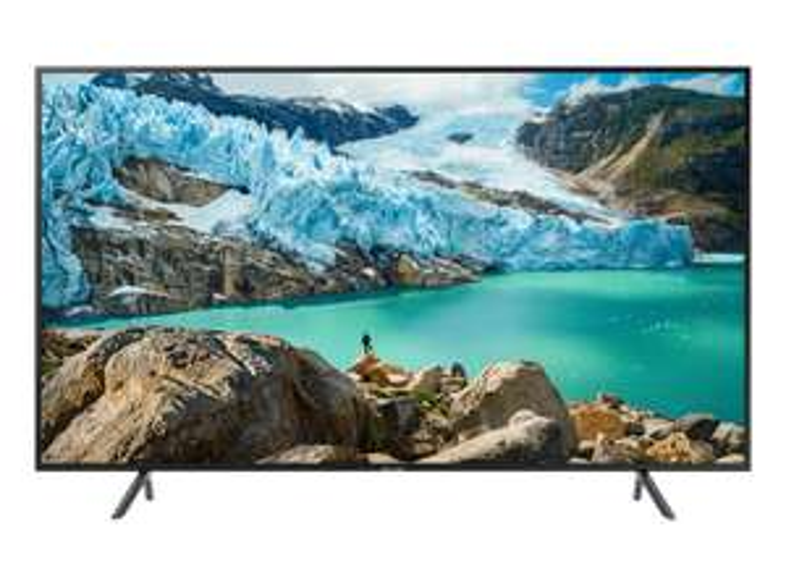 MEDIAMARKT // SAMSUNG RU7170 (2019) 65 Zoll UHD HDR Smart TV