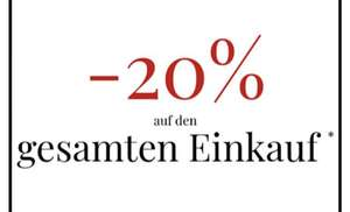 [Black Friday] Strandmeister -20%