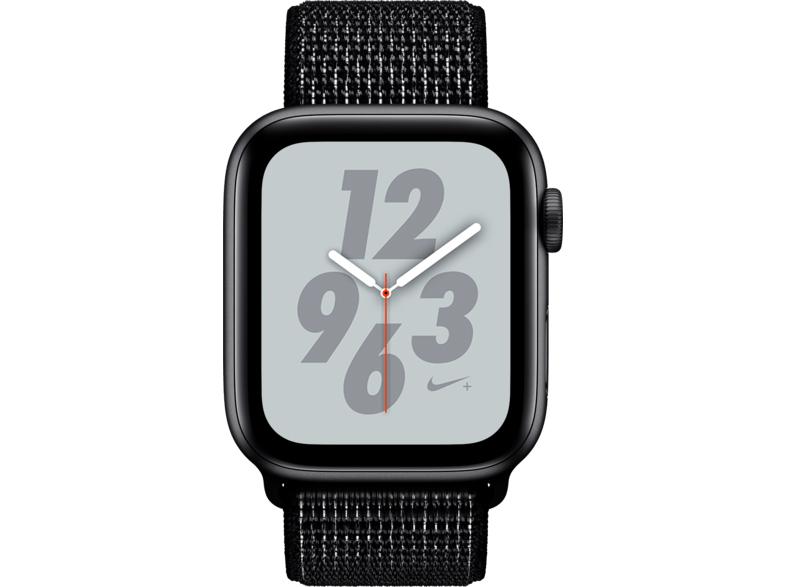 [Saturn.at/MM.at] Apple Watch Series 4 / 44MM / GPS / div. Modelle für 349 Euro