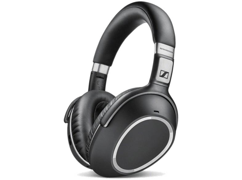 [Saturn.at/MM.at] Sennheiser PXC 550 / Noise-Cancelling Kopfhörer für 169 Euro