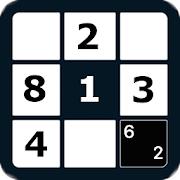 Classic Sudoku PRO für Android - werbefreie Version