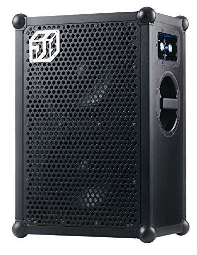 Soundbox 2