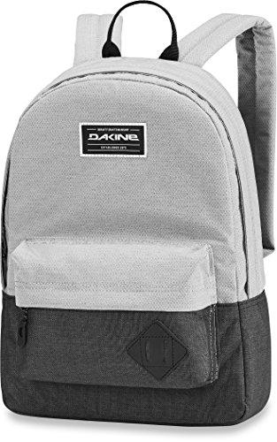 Dakine 365 Mini 12L (Kinder Schulrucksack)