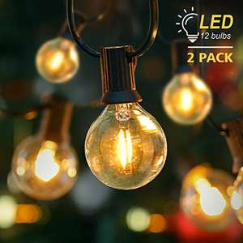 -79% LED Lichter von OneSight Erneuter Gutschein-Fehler