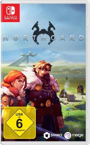 Northgard (Switch)