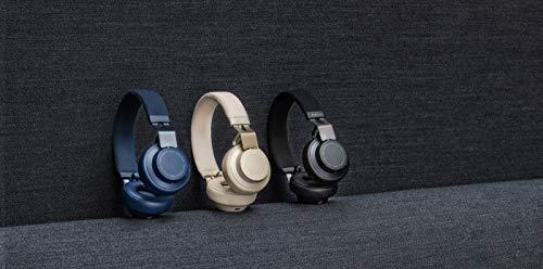 Jabra Move Style Edition Bluetooth On Ear Kopfhörer (bis zu 14 Stunden Akkulaufzeit)