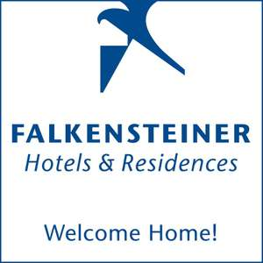 Falkensteiner Hotels Black Friday Spirt -40%