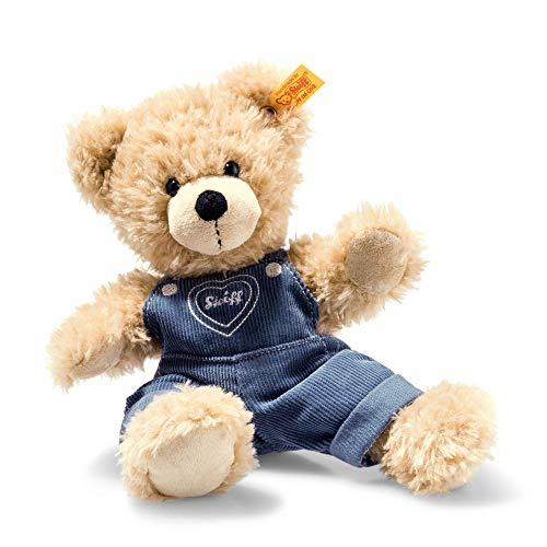 "Steiff ""674839"" Teddybär (beige)"