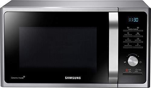 "Samsung ""MS28F303TAS/EG"" Mikrowelle (1000W, 28l)"