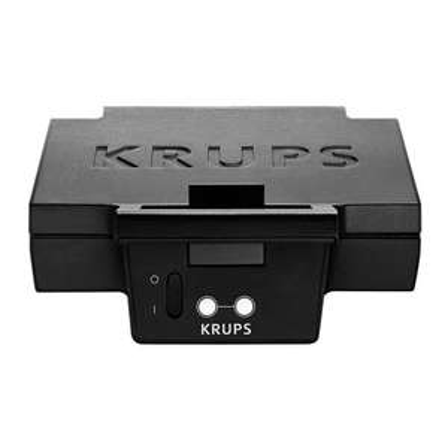 Krups FDK451 Sandwichtoaster