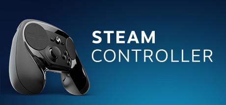 """""""Limitiert"""" Steam Controller"""