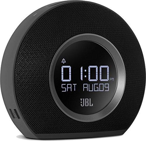JBL Horizon Wireless Bluetooth Radiowecker