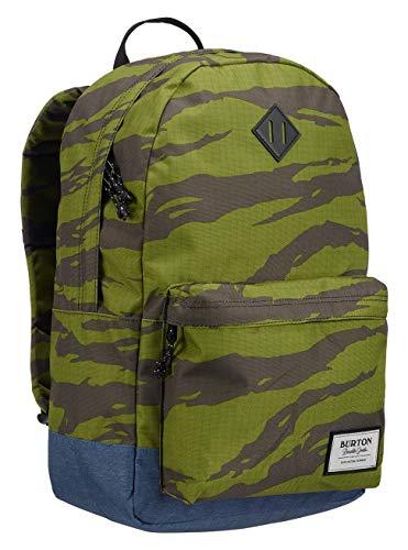 Burton Kettle Pack Größe: 21 L