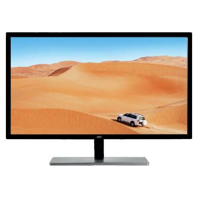 "31,5"" IPS 1440p 75Hz Freesync Monitor (AOC Q3279VWFD8)"