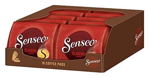 Senseo Pads 160 Kaffeepads
