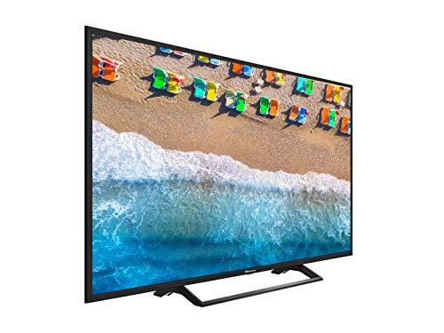 """Hisense """"H43BE7200"""" 43"""" UHD TV"""