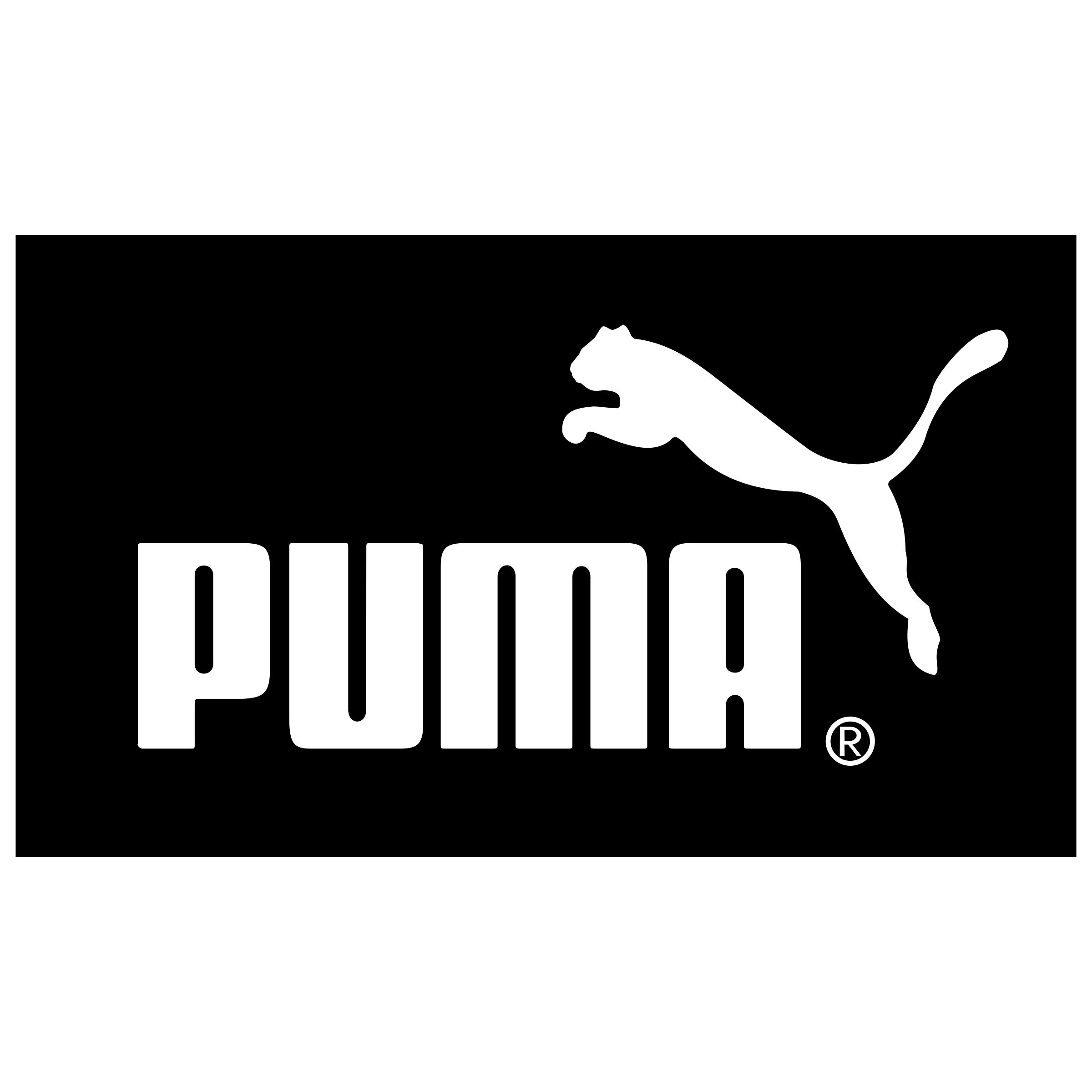 30 % bei Puma - ab EUR150 40% auf fast Alles