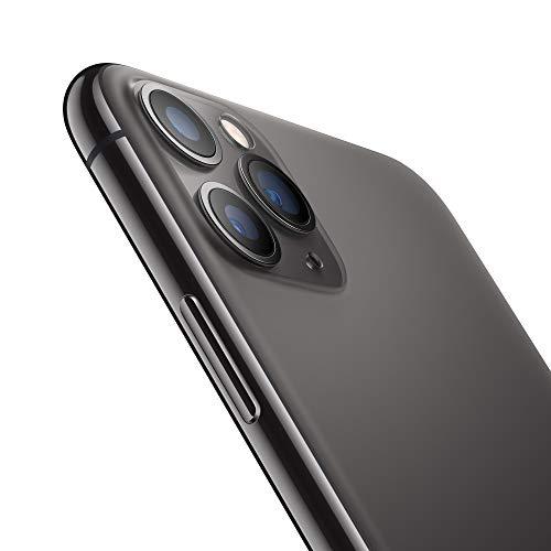 Apple iPhone 11 Pro 64GB für 978,91€ inkl. Versandkosten