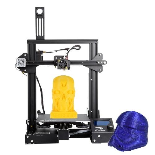 Creality Ender-3 Pro 3D-Drucker (220*220*250mm)