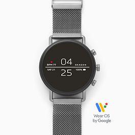 Skagen Smartwatch Falster 2