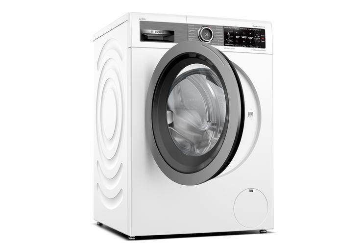 Bosch [AT] Waschmaschine 9kg WAV28E41 Lieferung nur nach [AT]