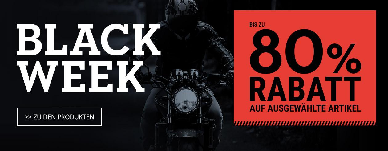 polo-motorrad.de -15% AUF FAST ALLES