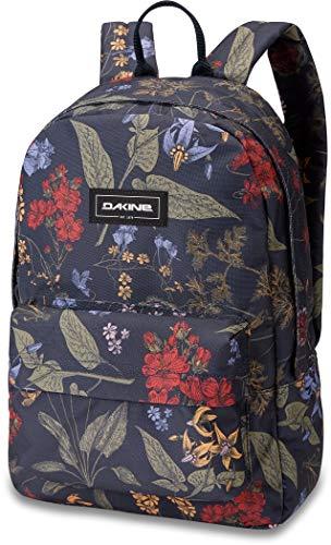 Dakine KinderRucksack 365 Mini 12L (Florales Muster)