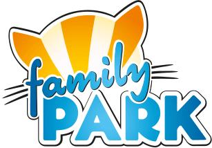 Familypark Tagesticket 2020 (Blackfriday Aktion)