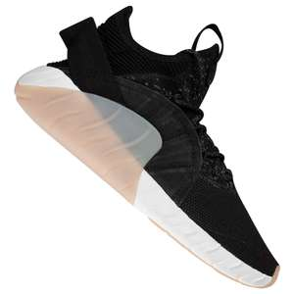 (Händlerdeal) adidas Originals Tubular Rise Leder Sneaker BY3554 35,35€ zzgl. Versand. [ SPORTSPAR.DE BLACK-FRIDAY-SALE ]