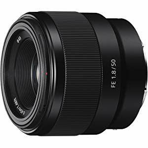 [Amazon] Sony Kameras & Objektive reduziert