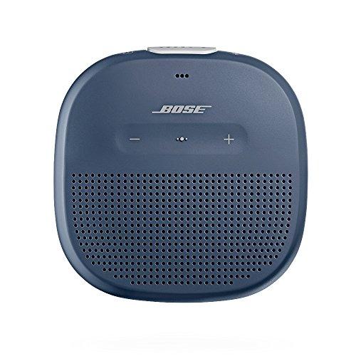 Bose SoundLink Micro Bluetooth Outdoor - Lautsprecher nur 59€ Bestpreis